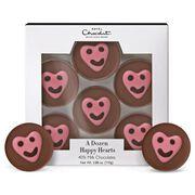 A Dozen Happy Hearts, , hi-res