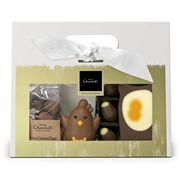 Easter Ribbon Bag, , hi-res