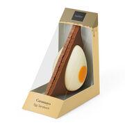 Easter Egg Sandwich – Caramayo Caramel Chocolate, , hi-res