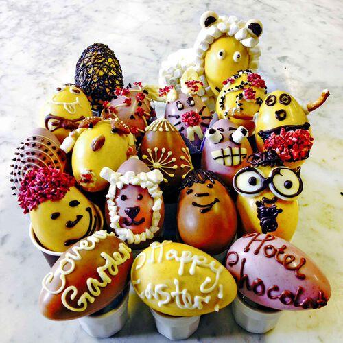 Children's Easter Workshops , , hi-res