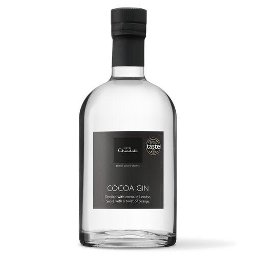 Cocoa Gin , , hi-res