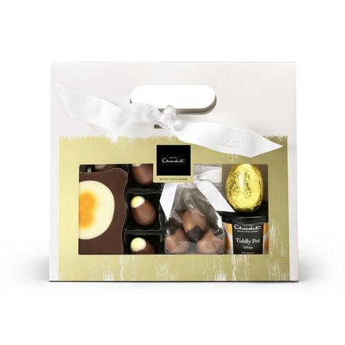 Easter Goody Bag, , hi-res