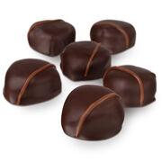 Marzipan Chocolate Selector, , hi-res