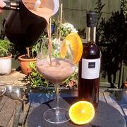 Salted Caramel Chocolat Cocktail Recipe, , hi-res