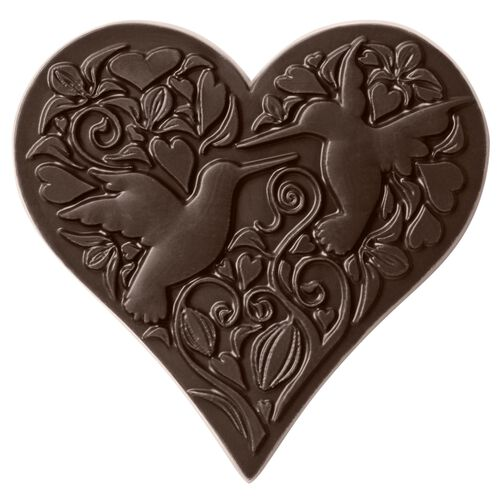 Precious Heart- Nutmilk, , hi-res