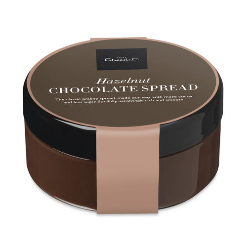 Chocolate Hazelnut Spread, , hi-res