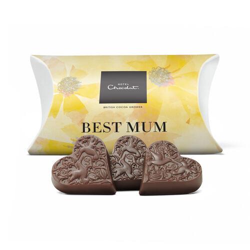 Best Mum Pillow Pack, , hi-res