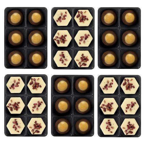 The Selectors Collection – Summer Recipes , , hi-res