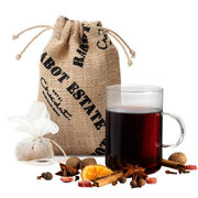 Cocoa Mulled Wine Sachets, , hi-res