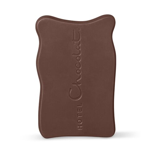 Free-From Slab – For Milk Chocolate Lovers, , hi-res