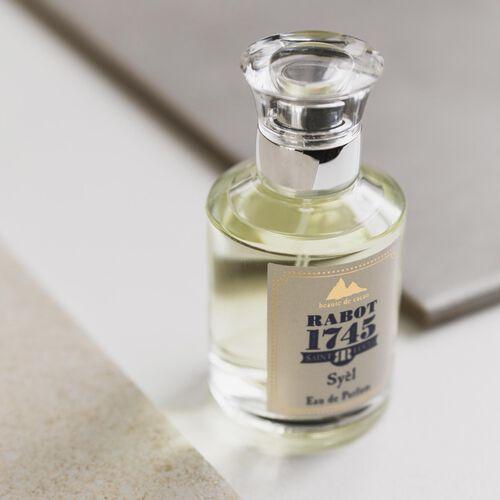Syèl Eau de Parfum, , hi-res