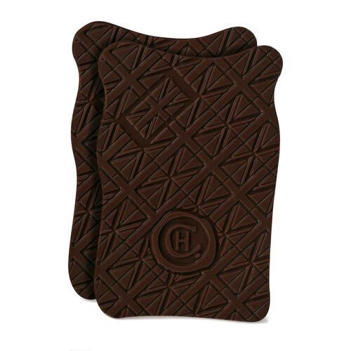 Dark Mint Chocolate Selector, , hi-res
