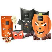 Halloween Party Kit, , hi-res