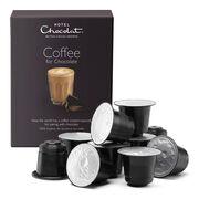 Coffee Capsules, , hi-res