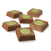 Pistachio Chocolate Selector, , hi-res