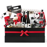 The Ultimate Christmas Hamper , , hi-res