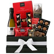 The Valentine's Hamper, , hi-res