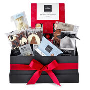All I Want for Christmas Hamper, , hi-res