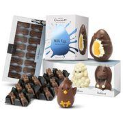 The Happy Bunnies Collection, , hi-res