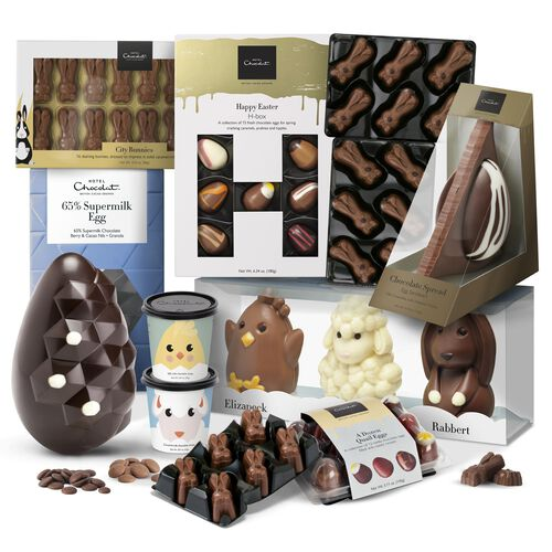 The All Things Easter Collection, , hi-res