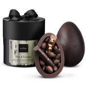 Extra-Thick Easter Egg – Rare & Vintage, , hi-res