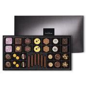 K181 High Cocoa Regular Box, , hi-res