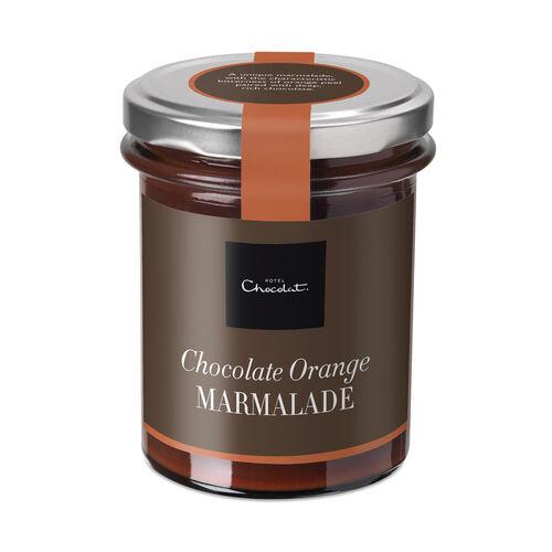 Chocolate Orange Marmalade, , hi-res