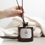 Cacao & Vanilla Room Diffuser, , hi-res