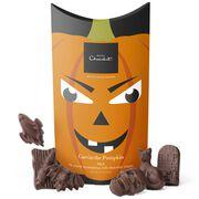 Carvin the Pumpkin | Milk Chocolate, , hi-res