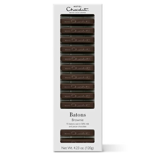 Brownie Batons, , hi-res