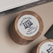 Honey Chocolat Lip Balm, , hi-res