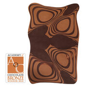 Chocolate Brownie Grand Slab, , hi-res
