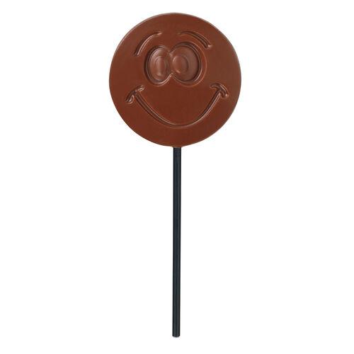 Milk Chocolate Lolly Lick, , hi-res