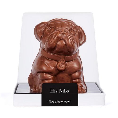 His Nibs, , hi-res