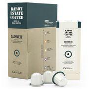 Cashmere Coffee- 60 Pods, , hi-res