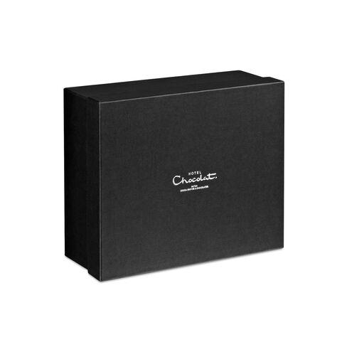 Small Gift Box, , hi-res