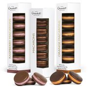 The Macarons Collection – Classic, , hi-res
