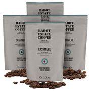 Cashmere Whole Roasted Coffee Beans 900g, , hi-res