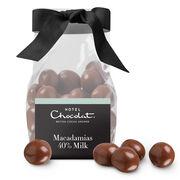 Chocolate Macadamia Nuts, , hi-res