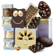 The Abundantly Easter Collection, , hi-res