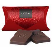 Heart Pillow Pack, , hi-res