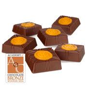 Peanut Butter Chocolate Selector, , hi-res