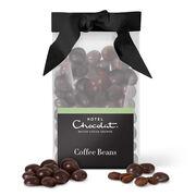 Dark Chocolate Coffee Beans, , hi-res