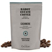 Cashmere Whole Roasted Coffee Beans 225g, , hi-res