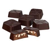 Praline Dark Chocolate Selector, , hi-res