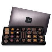K154 High Cocoa Regular Box, , hi-res