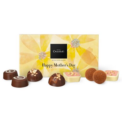 Mother's Day Pocket Selection, , hi-res