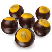 Dark Cocoa Beer Truffles Selector, , hi-res