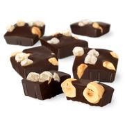 Hazelnut & Ginger Chocolate Selector, , hi-res