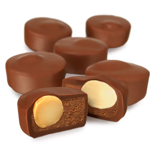 Chocolate Macadamia Nut Selector, , hi-res